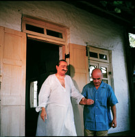 Meher Baba_29 r